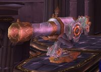 Image of Wintergrasp Tower Cannon