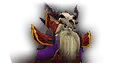 Boss icon Heigan the Unclean.png