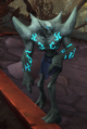 Empowered Ravager.png