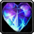 Inv misc gem sapphire 01.png
