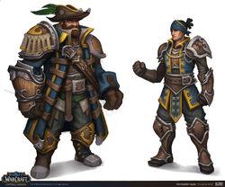 Kul Tiran Heritage Armor concept.jpg