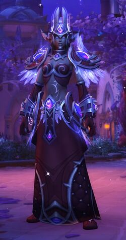 Nightborne female.jpg