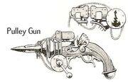 Pulley Gun.jpg