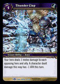 Thunder Clap TCG Card.JPG