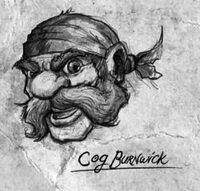 Image of Cog Burnwick