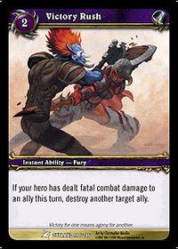 Victory Rush TCG Card.jpg