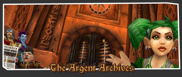 Wiki-Main-Banner.jpg