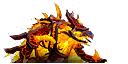 Boss icon Alysrazor.png