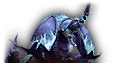 Boss icon Anubesset.png