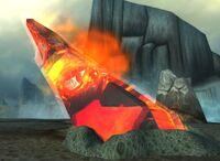 Image of Elementium Bolt