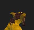 Goblin male hairstyle 09.jpg
