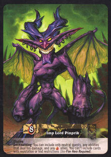 Imp Lord Pinprik TCG Card Back.jpg