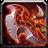 Inv axe 1h firelandsraid d 02.png