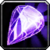 Inv jewelcrafting shadowsongamethyst 02.png