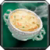 Inv misc food cooked swirlingmistsoup.png