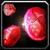 Inv misc gem bloodstone 03.png