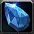 Inv misc gem x4 rare cut blue.png