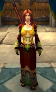 Image of Lady Hoteshem