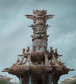 Legion zone concept 2.jpg