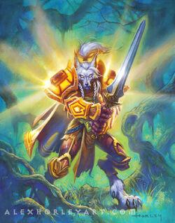 Lightfang Enforcer.jpg