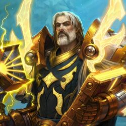 Lightforged Uther.jpg