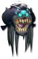MiniBeholder.png