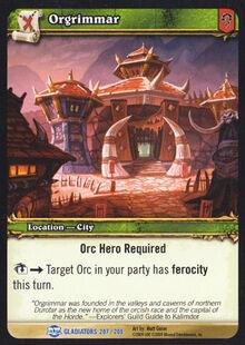 Orgrimmar TCG Card.jpg