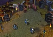 Warcraft III - Acolytes in Hiding.jpg