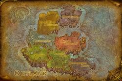 VZ-Outland.jpg