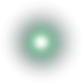 7fx alphamask glow teal blend.png