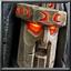 BTNArmorGolem-Reforged.png