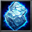 BTNFrost-Reforged.png