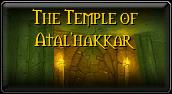 The Temple of Atal'hakkar