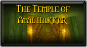 Button-The Temple of Atal'hakkar.png