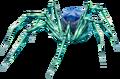 Crystal spider.png