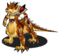 Dragonspawn.png