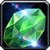 Inv misc gem x4 uncommon perfectcut green.png