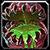 Inv misc herb flytrap.png