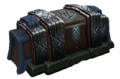 Legion chest8.png
