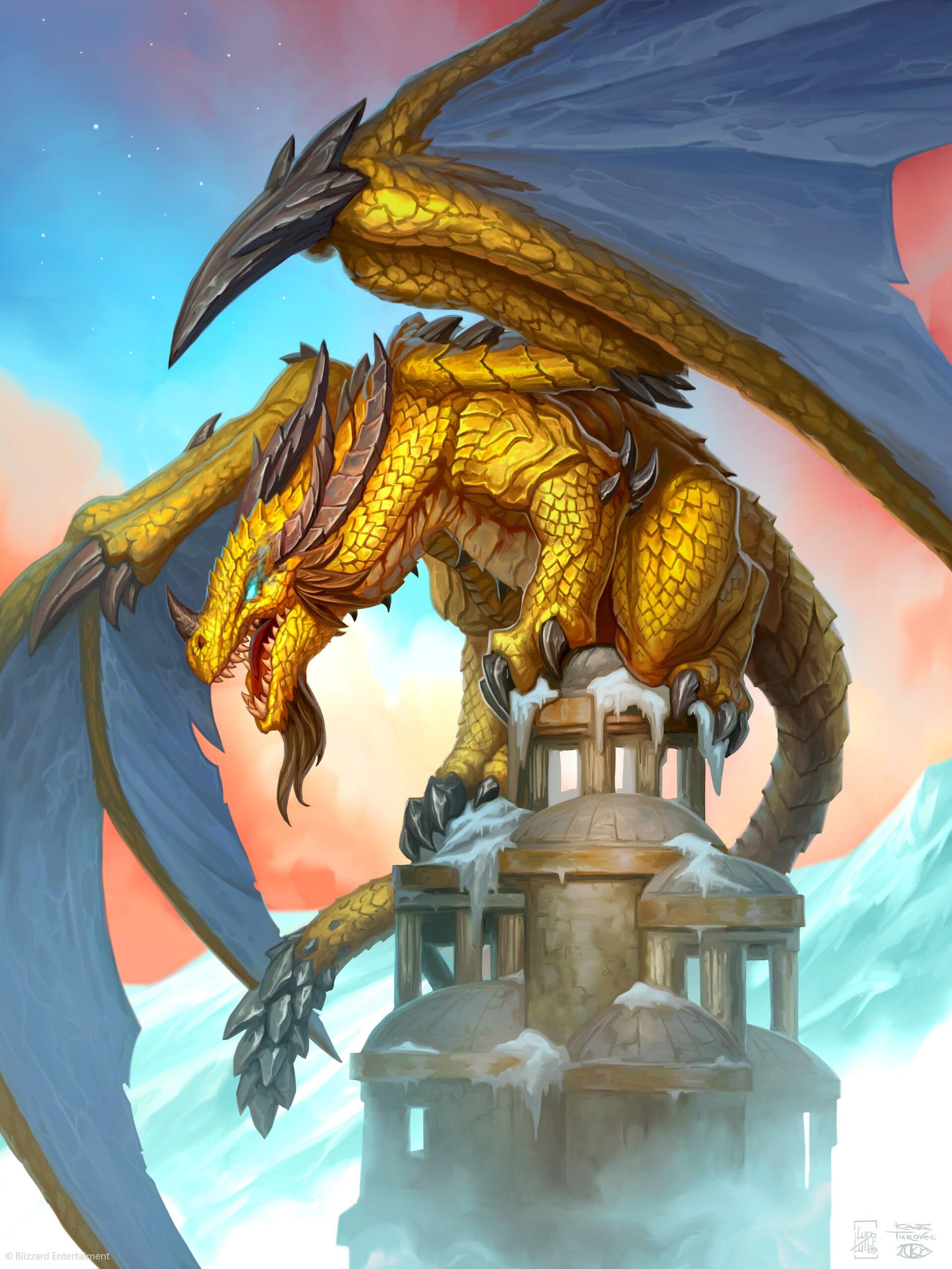 Wow gold dragon flight golden dragon china stock