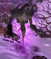 Image of Shadow of Doom