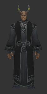 Image of Spectral Assassin