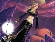 Image of Spellbinder Maryana