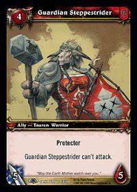 Guardian Steppestrider TCG Card.jpg