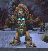 Image of Guardian of Zim'Rhuk