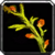 Inv misc herb bruiseweed stem.png