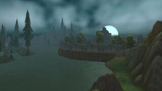 Lordaeron Ruins5.jpg