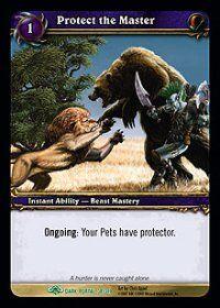 Protect the Master TCG Card.jpg