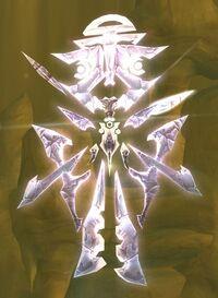 Image of Radiant Naaru