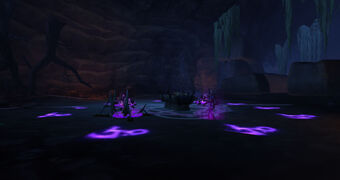 Shadowmoon Burial Grounds 03.jpg